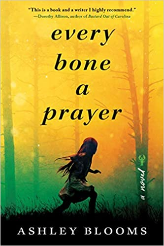 Every Bone A Prayer photo